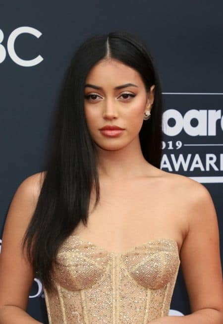 Cindy Kimberly age, height, body measurement, wiki bio, parents, siblings
