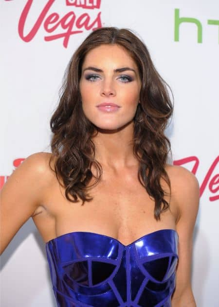 Hilary Rhoda Age, Height, Net Worth, Wiki-Bio
