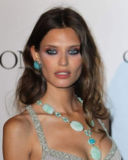 Bianca Balti age, height, parents, siblings, early life, wiki-bio