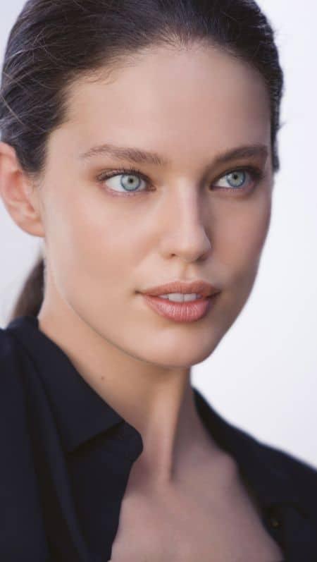 Emily DiDonato age, height, net worth, wiki-bio