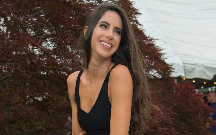 Jen Selter age, height, net worth, wiki-bio