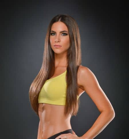 Jen Selter boyfriend, dating, parents, father, mother, siblings, step father, step brother