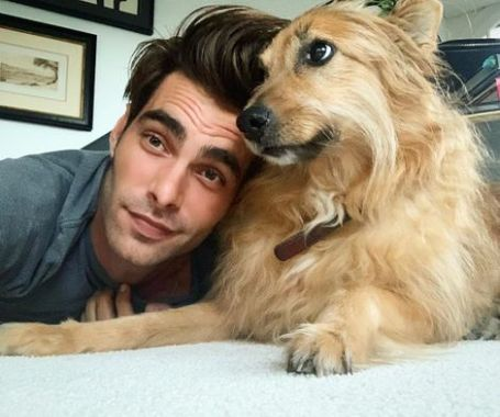 Jon Kortajarena net worth
