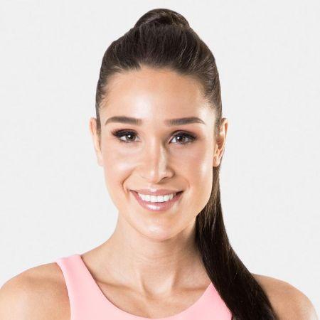 Kayla Itsines workout, bikini, instagram, net worth, diet