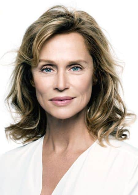 Lauren Hutton age, height, family parents, birthday, birthplace