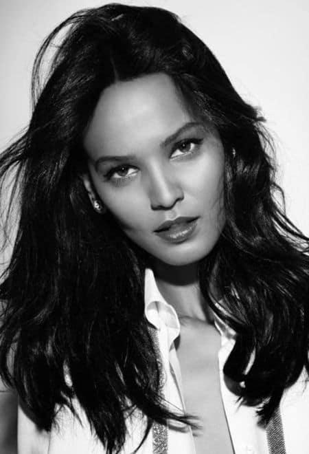 Liya Kebede age, height, net worth, wiki-bio