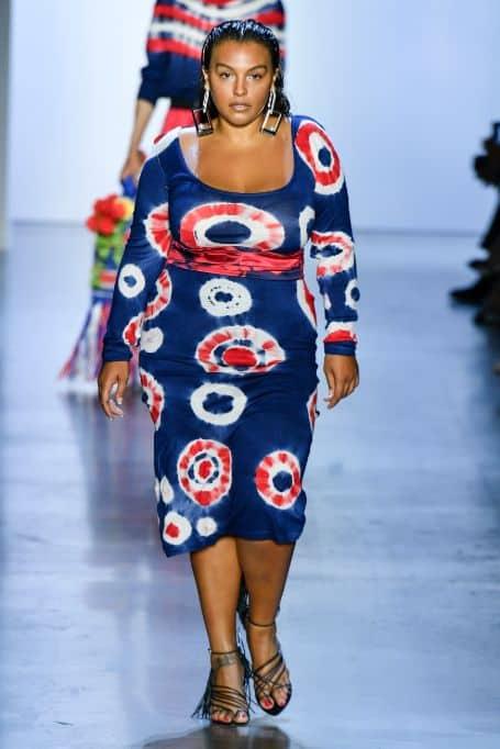 prabal gurung fashion designer