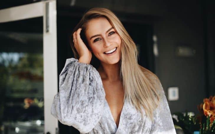 Steph Claire Smith age, height, net worth, wiki-bio