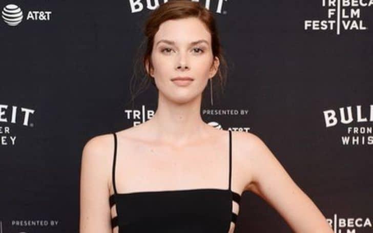 Emma Ishta age, height, net worth