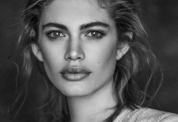 Valentina Sampaio net worth, transgender model