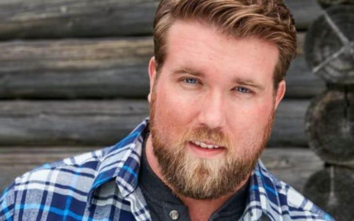 Zach Miko net worth, age, height, weight, wiki-bio