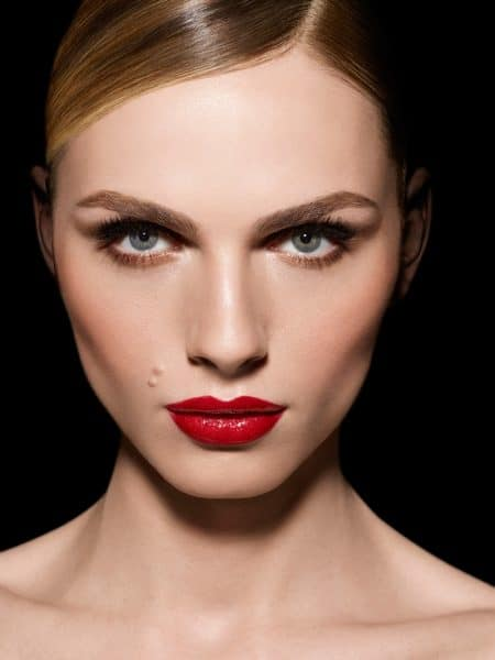 Andreja Pejic age networth professional life