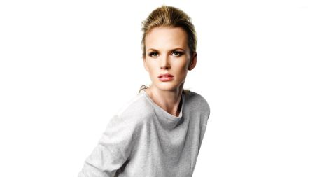 Anne Vyalitsyna bio, age, height, wiki