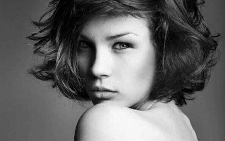 Britt Kline age, height, body, career