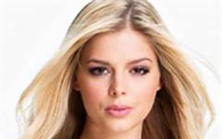 Danielle Knudson net worth, salary, income, career earnings