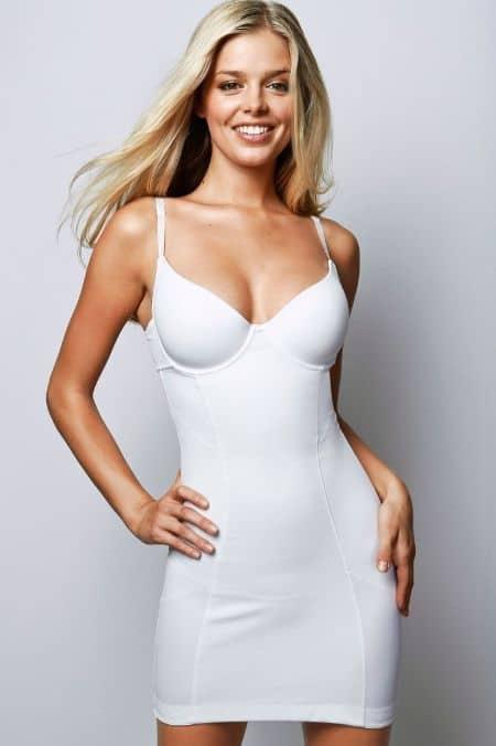 Danielle Knudson bio, age, wiki, height