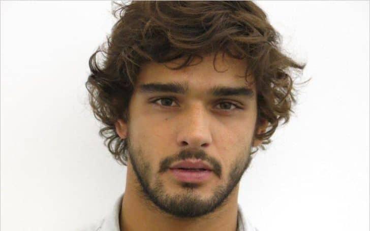 Marlon Teixeira net worth, salary, income, earnings