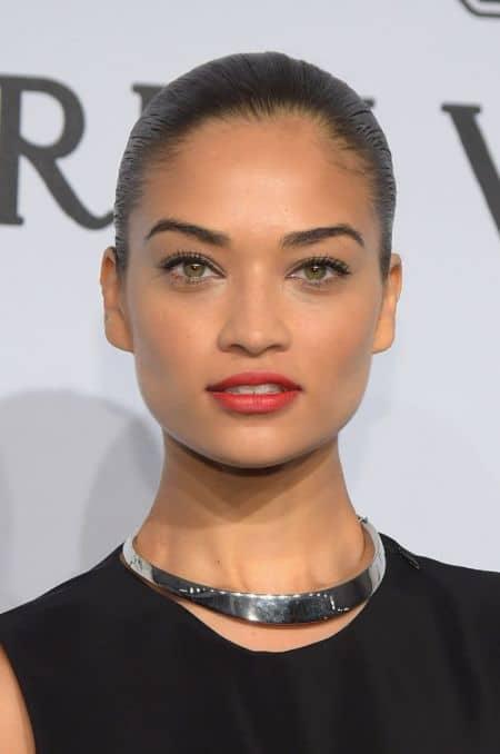 Shanina Shaik bio, age, height, wiki