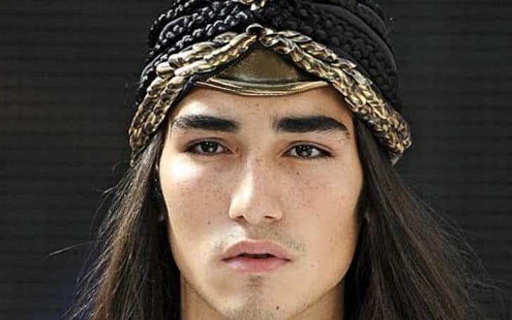 Willy Cartier net worth, salary, income, career earnings