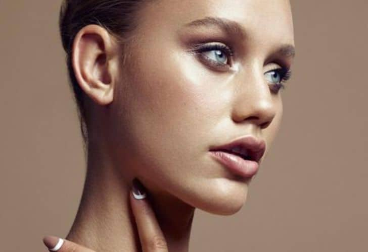 Chase Carter age, height, body, career