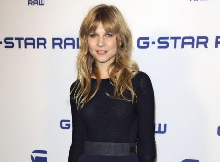 Clemence Posey bio, age, height, family, siblings, wiki