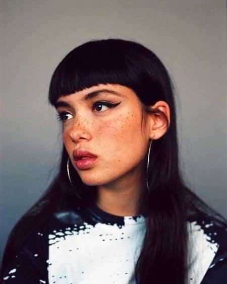 Emily Bador age