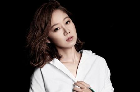 Gong Hyo Jin bio ,net worth