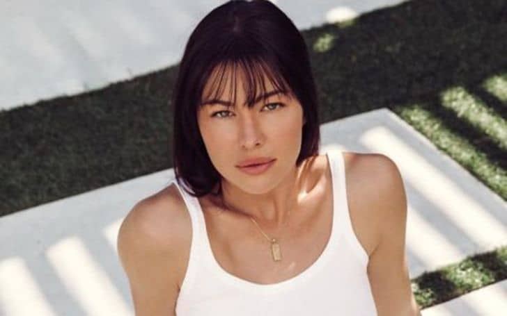 Jenny Watwood body, career,age, height