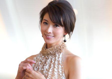Lin Chi- Ling bio, net worth