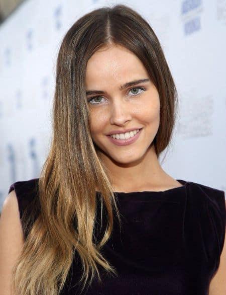 Isabel Lucas bio, age, height, wiki
