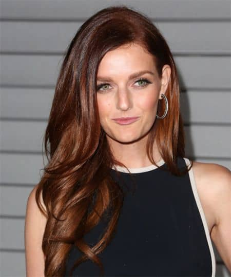 Lydia Hearst Gossip Girl, Career, Movies, TV Shows, Fashion, Contracts, Modeling