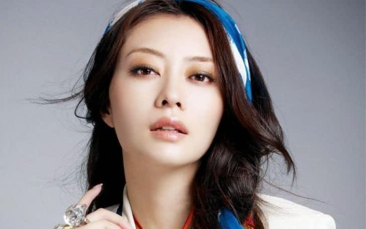 Lynn Hung bio