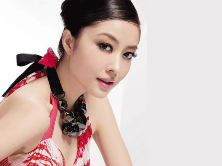 Lynn Hung bio, net worth