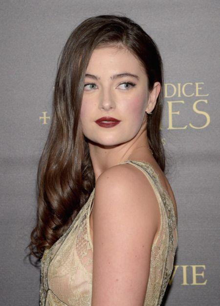 Millie Brady bio, age, height, wiki