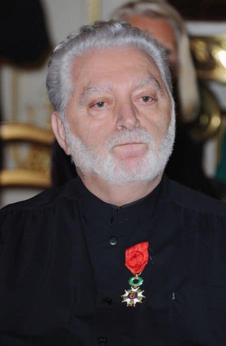 Paco Rabanne bio, age, height, wiki