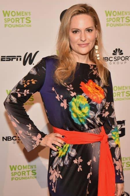 Aimee Mullins career