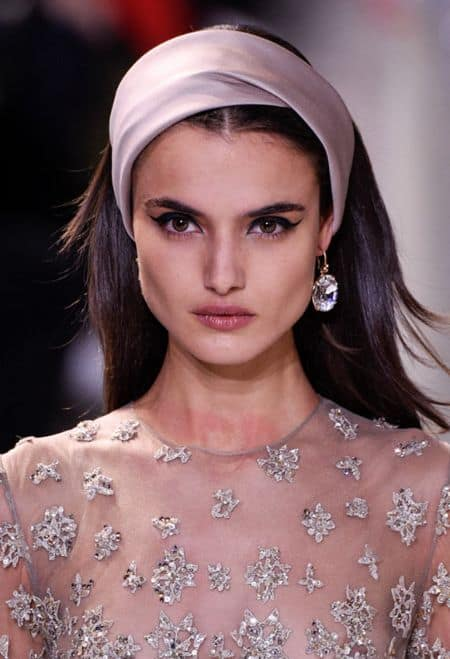 Blanca Padilla bio, net worth