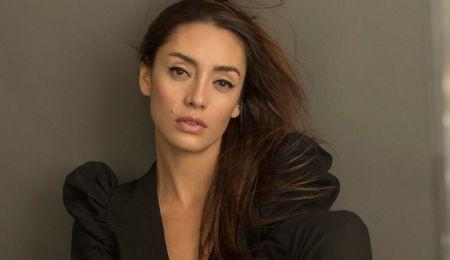 Carolina Guerra bio, net worth