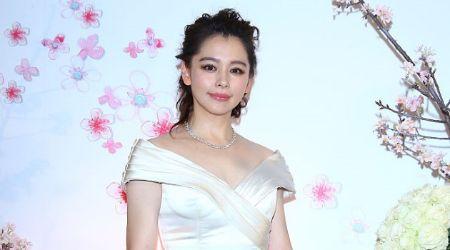 Vivian Hsu bio, net worth