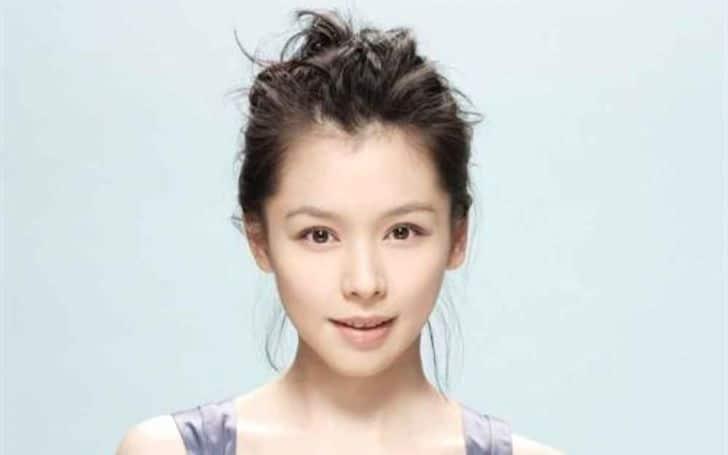 Vivian Hsu bio