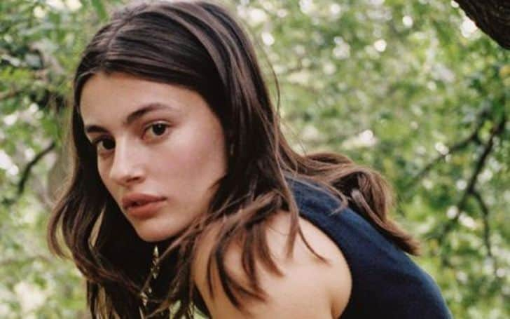 Diana Silvers age, height body, career, net worth