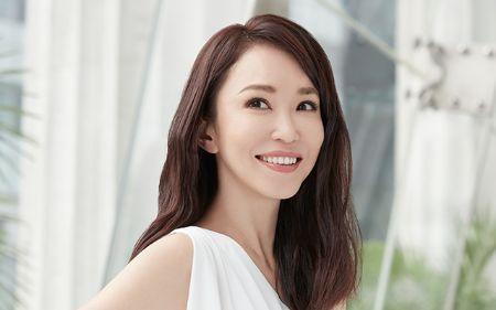 Fann Wong career