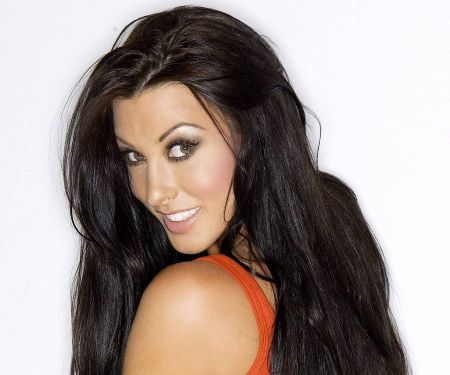 Alice Goodwin career