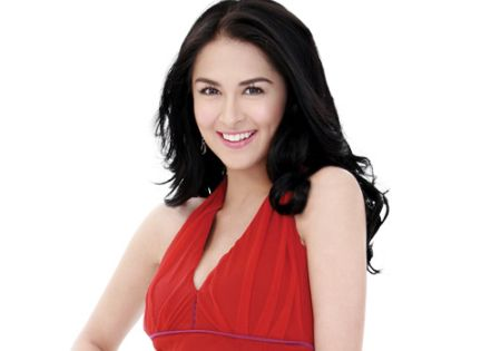 Marian Rivera bio, net worth