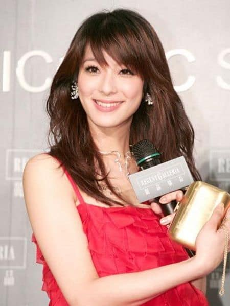 Megan Lai bio, net worth