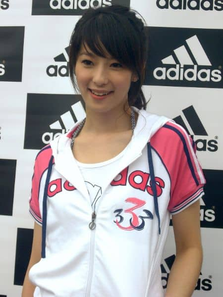Megan Lai career