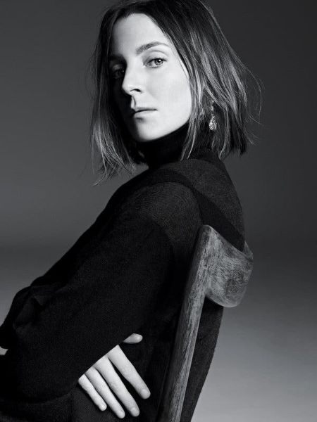 Phoebe Philo profession