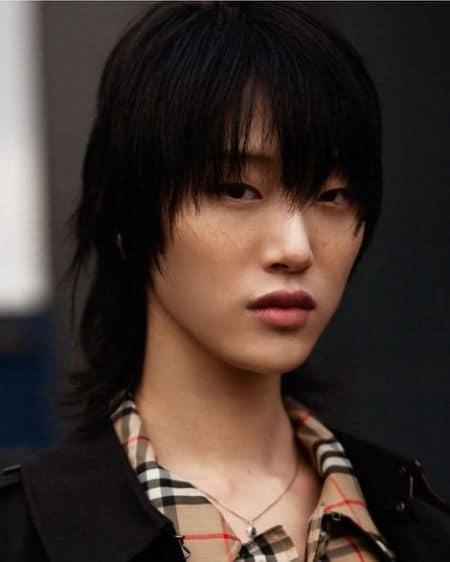 Sora Choi age