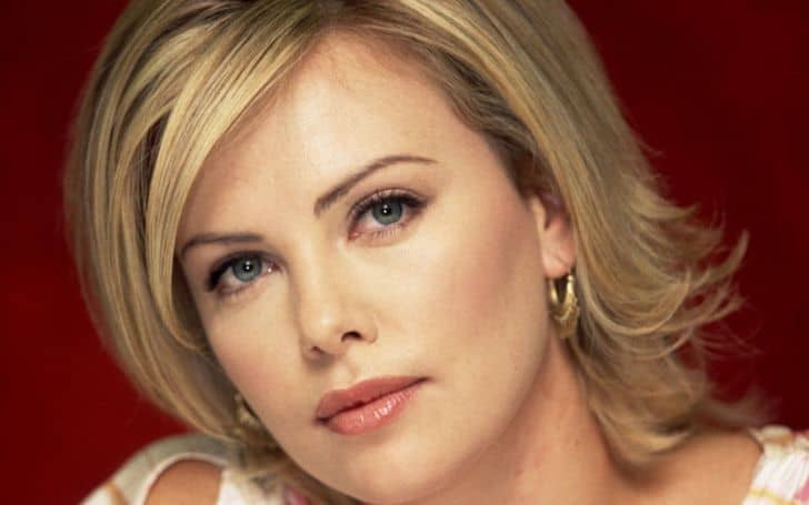 Charlize Theron Bio, Early Life, Career, Age, Height