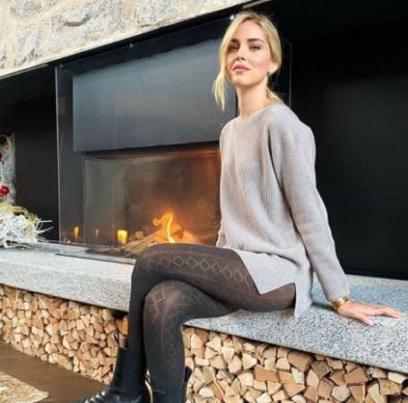 Chiara Ferragni net worth